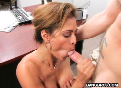 bangbros galleries 13